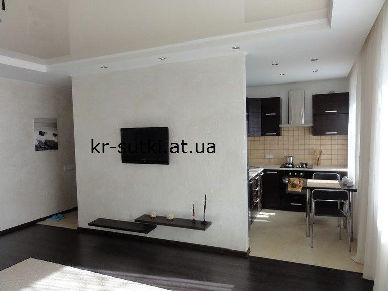 Перепланировка 3 комнатной квартиры фото